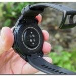 Смарт часы Honor Watch GS Pro. Тест спортивных часов 2020