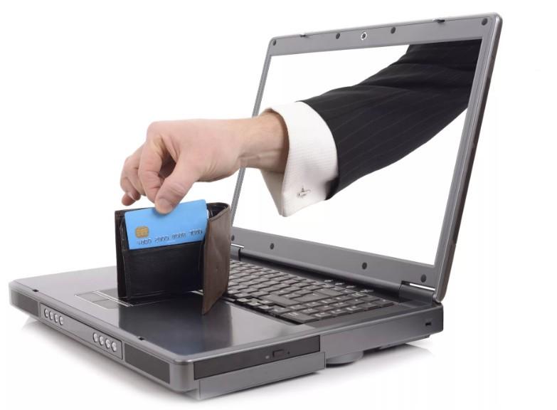 Безопасные покупки в интернете в 2021 году