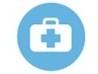 tip z lekarne logo