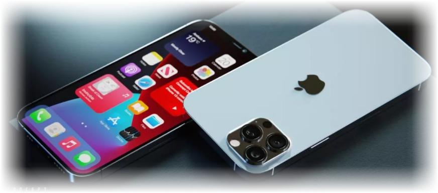 iPhone 13: как будет выглядеть iPhone 13, сколько моделей выйдет?