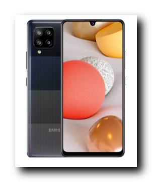 Samsung Galaxy 2021