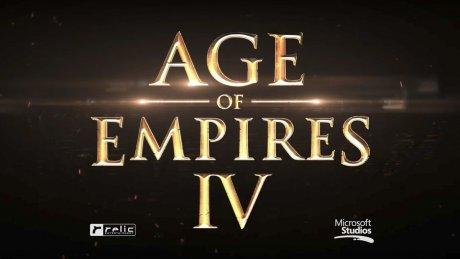 Empires 4
