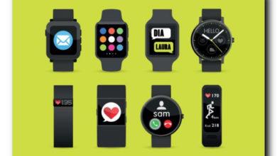 Какие умные часы купить