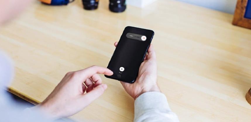 Как сбросить смартфон до заводских настроек