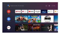 Как выбрать телевизор в 2021 году
