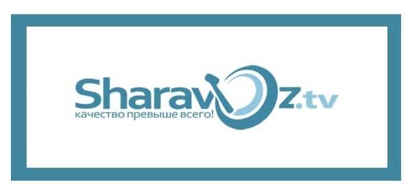 sharavoz tv