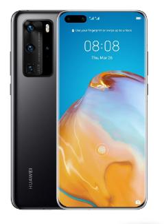 смартфоны с хорошей камерой 2021