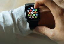Как выбрать смарт-часы