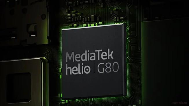 Обзор Samsung M32