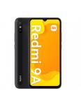 Xiaomi Redmi 9A 2 / 32G