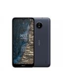 Nokia C20 Dual SIM 2 / 32GB